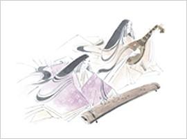 Thời kỳ Heian